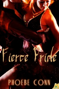 FiercePride0208 Xpress Reviews: E Originals | First Look at New Books, February 8, 2013