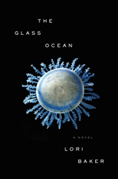 GlassOcean Barbaras Picks, Feb. 2013, Pt. 2: Fiction from Kelley Armstrong to Paul Yoon