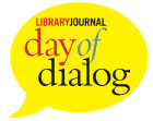 LJDOD12 beaicon Register Soon for LJ Day of Dialog