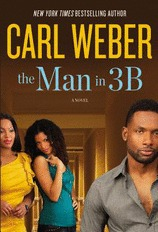 Man in 3b A Column Gets a Reboot | The Word on Street Lit