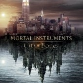 Mortal Instruments