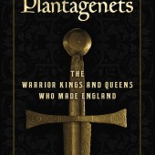Plantagenets