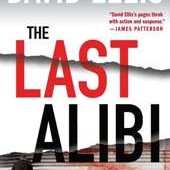 THE LAST ALIBI
