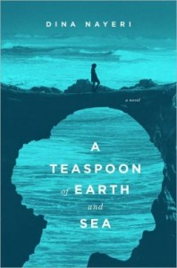 Teaspoon 198x300 Debut Authors Discuss Authenticity and Research at ALA Midwinter