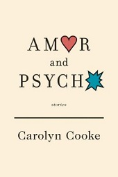 amorandpsycho Fiction Previews, Aug. 2013, Pt. 1: Beach Reading for the Smart Set; Cooke, Daniel, Yarbrough, and More