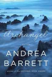 archangel Barbaras Picks, Aug. 2013, Pt. 1: Short Stories from Barrett, New Fiction from Danticat, the Muslim Response to Fundamentalism, and Martin Luther King Jr.s Legacy