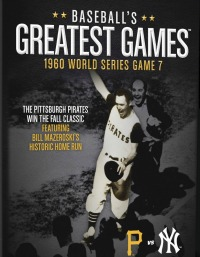 baseballsgreatest0220 Spring Training in Motion | Baseball on DVD, February 19, 2013