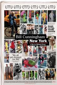 bill Video: New on Blu | February 1, 2013