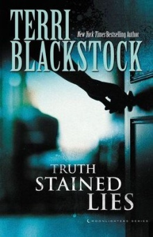 blackstock1 Christian Fiction Reviews | February 15, 2013
