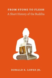 buddha Arts & Humanities Reviews | February 15, 2013