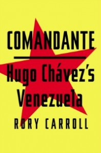 carroll030113 197x300 Xpress Reviews: Nonfiction   First Look at New Books, March 1, 2013