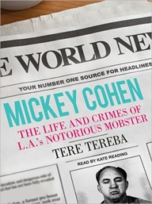 cohen Audio Reviews | February 15, 2013