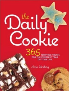 cookie Cooking Reviews | February 15, 2013