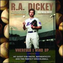 dickey Audio Reviews | March 1, 2013