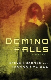 domiono Science Fiction/ Fantasy Reviews | February 15, 2013