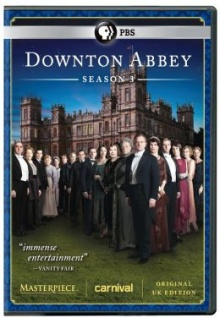 downton Video Reviews | March 1, 2013
