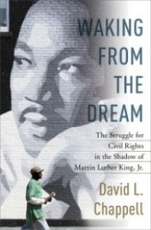 Barbaras Picks, Aug. 2013, Pt. 1: Short Stories from Barrett, New Fiction from Danticat, the Muslim Response to Fundamentalism, and Martin Luther King Jr.s Legacy