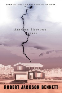 elsewhere0208 Xpress Reviews: Fiction | First Look at New Books, February 8, 2013