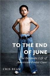 endofjune Nonfiction Previews, Aug. 2013, Pt. 1: Parenting, from Prenatal Nutrition to Education