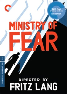 fear Trailers: What's coming on DVD/Blu ray | February 1, 2013