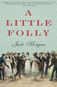 folly Fiction Reviews | March 1, 2013