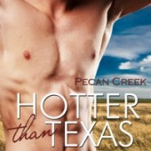hotterthantexas022213