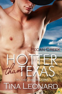 hotterthantexas022213 Xpress Reviews: E Originals | First Look at New Books, February 22, 2013