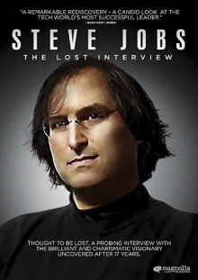 jobs Video Reviews | February 1, 2013