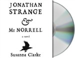 jonathanstrange0204 The Narrating Brilliance of Simon Prebble | RA Crossroads