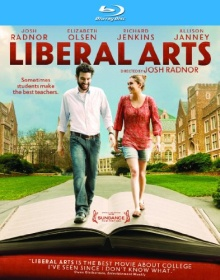 liberal Fast Scans | February 2013