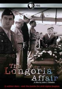 longoira Video Reviews | February 1, 2013