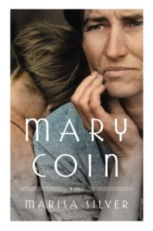 mary Fiction Reviews | February 15, 2013
