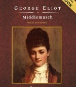 middlemarch0205