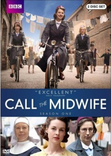 midwife Video Reviews | February 15, 2013