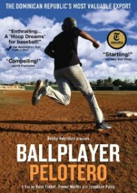 pelotero0220 Spring Training in Motion | Baseball on DVD, February 19, 2013