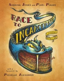 race Graphic Novels Reviews | March 1, 2013