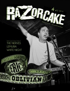 razorcake 232x300 Music Mags Still Worth a Damn | Music for the Masses: February 1, 2013