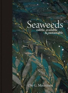 seaweed Science & Technology Reviews | February 15, 2013