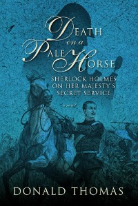 sherlock021513 Xpress Reviews: Fiction | First Look at New Books, February 15, 2013