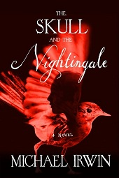 skullnightingale Barbaras Picks, Aug. 2013, Pt. 4: Ghost Brides, 1700s Debauchery, and a Trip to Calcutta