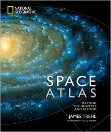 space atlas Reference Reviews | February 1, 2013