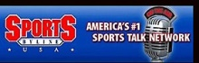 sports Audio News Brief | February 15, 2013