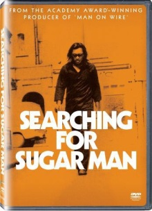 sugarman Video Reviews | March 1, 2013