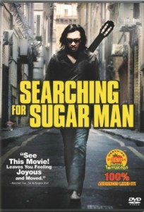 sugarmanOSCAR 204x300 2013 Oscar Docs | Video Reviews, February 15, 2013