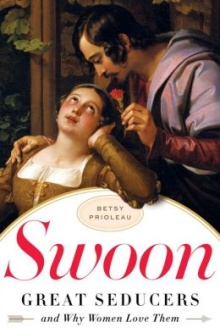 swoon Social Sciences Reviews | February 15, 2013