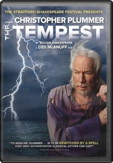 tempest Video Reviews | February 15, 2013