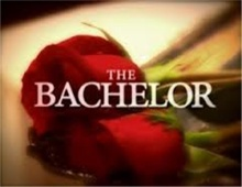 the bachelor season 17 Romance: From My Soapbox | February 2013