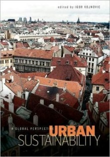 urban Reference Reviews | February 15, 2013