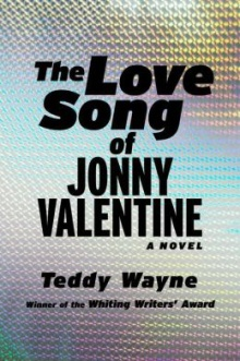 valentine Fiction Reviews | February 15, 2013