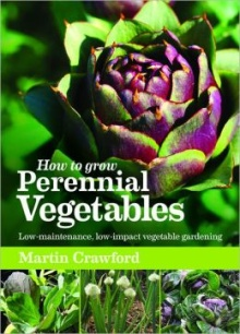 veg Science & Technology Reviews | February 1, 2013